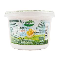 Greenfields Yogurt Rasa Mangga