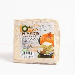 O' Choice Pumpkin Tofu