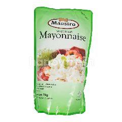 Maestro Saus Mayo