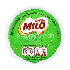 ไมโล ไอศกรีมดัดแปลง รสช็อกโกแลตมอลต์ เคลือบช็อกโกแลต 60 กรัม