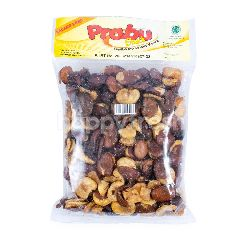 Prabu Snack Kacang Koro
