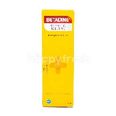 Betadine Caran Antiseptik