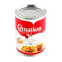 Carnation Milk Product For Cooking And Bakery