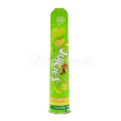 Juices Lemonade Frozen Juice Bar