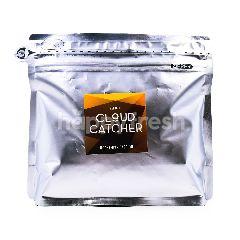 Cloud Catcher Rubix Roasted Blend Coffee
