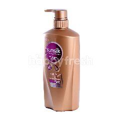 Sunsilk Hair Fall Solution Shampoo 650ml