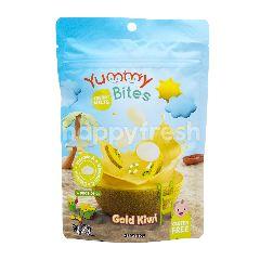 Yummy Bites Yoghurt Kiwi