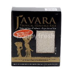 Javara Milk Menthik Polished White Rice