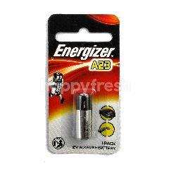 Energizer Baterai A23