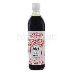 TEEN SEONG TEEN Black Vinegar