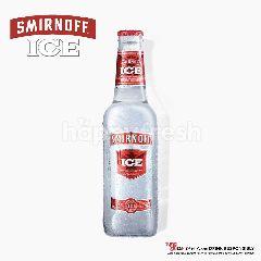 Smirnoff Ice Original 4 Bottles