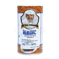 Chef Paul Prudhomme Magic Bumbu Campur untuk Daging