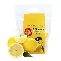 ATP Fruit Lemon Ekonomis Pack