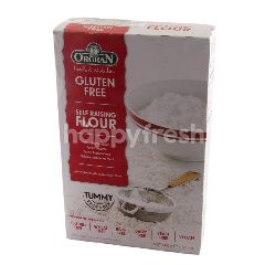 Orgran Self Raising Flour