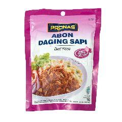 Pronas Abon Daging Sapi