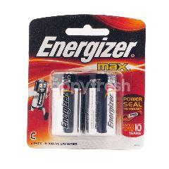 Energizer Max LR14