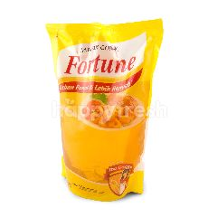 Fortune Minyak Goreng Sawit