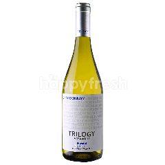 Trilogy Essential Chardonnay