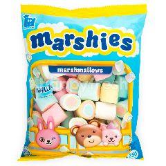 Markenburg Marshmallows