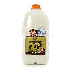 Farm Fresh Pure Fresh Milk Drink