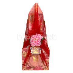 Kise Galore Pyramid Hamper RM108