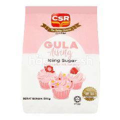 CSR Icing Sugar