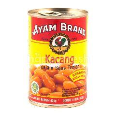 Ayam Brand Kacang Panggang