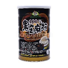 VIGOR & HEALTH Black Sesame Powder
