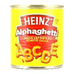Heinz Aplhaghetti