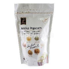 Choice L Prime Popcorn Original