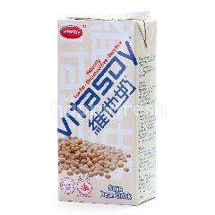 VITASOY Regular Soya Bean Drink