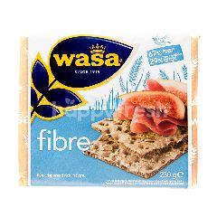 Wasa Fibre Cracker
