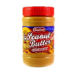 Sing Long Peanut Butter Crunchy