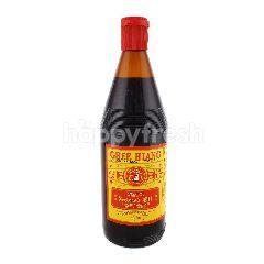 Chee Hiang Pure Sesame Oil