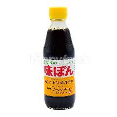 Mizkan Taste Pon Soy Sauce