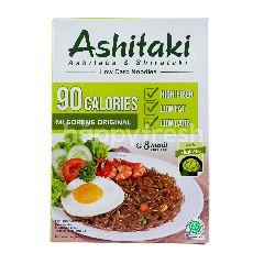 Ashitaki Mie Goreng Original