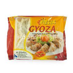 Fiesta Gyoza