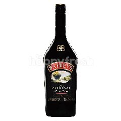 Baileys Baileys The Original Irish Cream