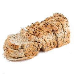 Le Meilleur Roti Sereal