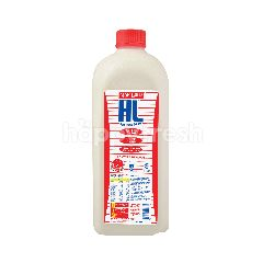 Marigold HL Milk Low Fat Plain 2L