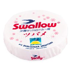 Swallow Globe Brand Bola Kamper