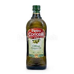 Pietro Coricelli Minyak Zaitun Pomace