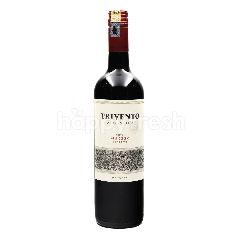 TRIVENTO Malbec Reserve 2014 Wine