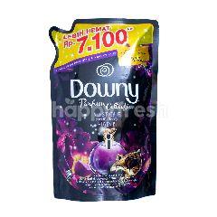 Downy Parfum Collection Mystique Kondisioner Pakaian
