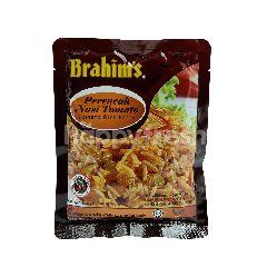 Brahim's Tomato Rice Paste