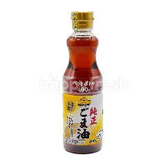 TOPVALU Pure Sesame Oil