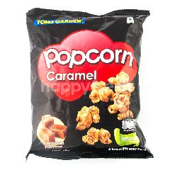 Tong Garden Popcorn Caramel