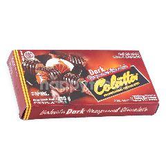 Colatta Blok Cokelat Hitam