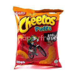 Cheetos Puff Stik Rasa Barbeque