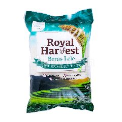 Royal Harvest Beras Lele Premium